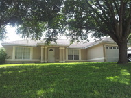 4252 Worthington Place Mascotte FL, 34753