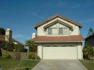 1962 Willow Ridge Dr Vista CA, 92081