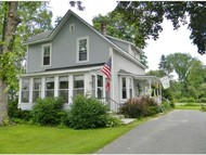 73 Grafton Road Chester VT, 05143