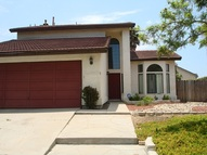 1523 Merlot Court Vista CA, 92083
