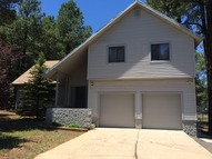 3694 Canyon Loop Flagstaff AZ, 86001