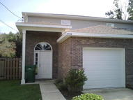 96 2nd Ave. Shalimar FL, 32579