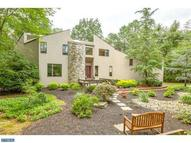 66 Stone Mountain Ln Marlton NJ, 08053