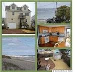 19 Harrington Ave Beach Haven NJ, 08008