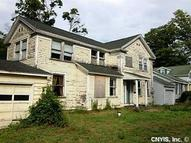 1503 State Route 49 Constantia NY, 13044