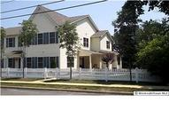 2 Wiley Way Toms River NJ, 08757