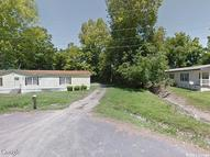 Address Not Disclosed Monroe LA, 71203