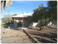Address Not Disclosed Tucson AZ, 85705