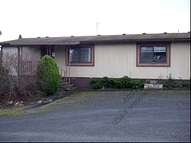 Address Not Disclosed Port Townsend WA, 98368