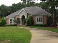 Address Not Disclosed Dothan AL, 36305