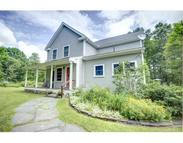 99 Bennett Brook Rd Northfield MA, 01360