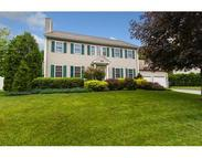 20 Bouffard Drive Marlborough MA, 01752