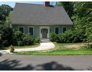 277 Secret Lake Rd Athol MA, 01331