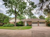 5829 Reamer St Houston TX, 77074
