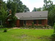 1413 South Columbia Dr West Columbia TX, 77486