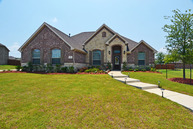 Address Not Disclosed Rowlett TX, 75089