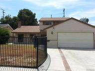 237 North Pintado Drive Diamond Bar CA, 91765