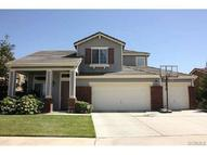 2358 Mariner Way Merced CA, 95340