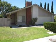 1916 Shady Brook Drive Thousand Oaks CA, 91362