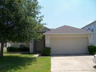 76276 Long Leaf Loop Yulee FL, 32097