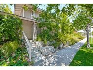 10558 Red Fir Ct Cupertino CA, 95014