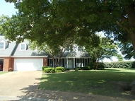 114 Bayou Oaks Circle Greenville MS, 38701