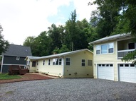 7 Sandon Circle Asheville NC, 28804