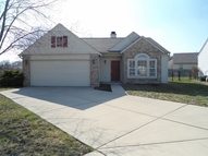 4438 Mayapple Ct. Indianapolis IN, 46203