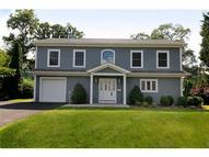 125 Sheldon St Wyckoff NJ, 07481
