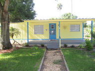 3983 441 Highway Unit 8 Okeechobee FL, 34974