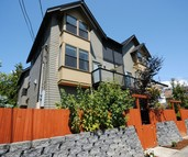 846 Nw 50th St Unit B Seattle WA, 98107