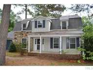 5828 Morning Forest Drive Raleigh NC, 27609