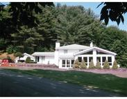 656 Huckle Hill Road Bernardston MA, 01337