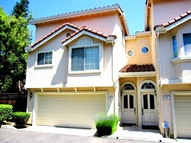 815 Bond Place Santa Clara CA, 95051