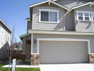 9175 Brown Eagle Court Reno NV, 89506