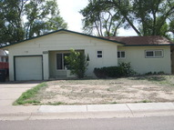 157 Norman Drive Colorado Springs CO, 80911
