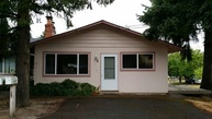 22745 Sw Orcutt Place # 1 Sherwood OR, 97140