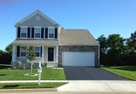 7842 Narrowleaf Ct Blacklick OH, 43004