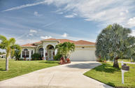 4303 Nw 40th St Cape Coral FL, 33993