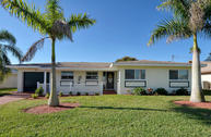 1150 Se 36th St Cape Coral FL, 33904