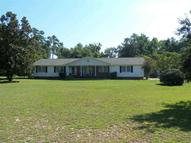 4139 River Neck Road Florence SC, 29506