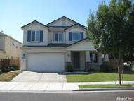 1195 Oatgrass Way Los Banos CA, 93635