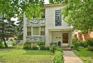 5714 North Lowell Avenue Chicago IL, 60646