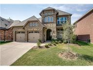 15213 Mount Evans Dr Little Elm TX, 75068