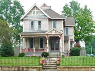 245 East Locust St Wilmington OH, 45177