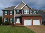 3059 Romain Trail Spring Hill TN, 37174