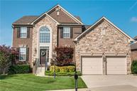 3528 Fairmeadows Dr. Nashville TN, 37211