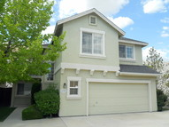 5755 Golden Eagle Drive Reno NV, 89523