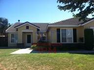 2702 Stoney Creek Cr Tracy CA, 95377