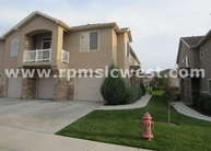 4744 Wagon Train Herriman UT, 84096